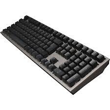 デバイス更新 注目のマウスとキーボード